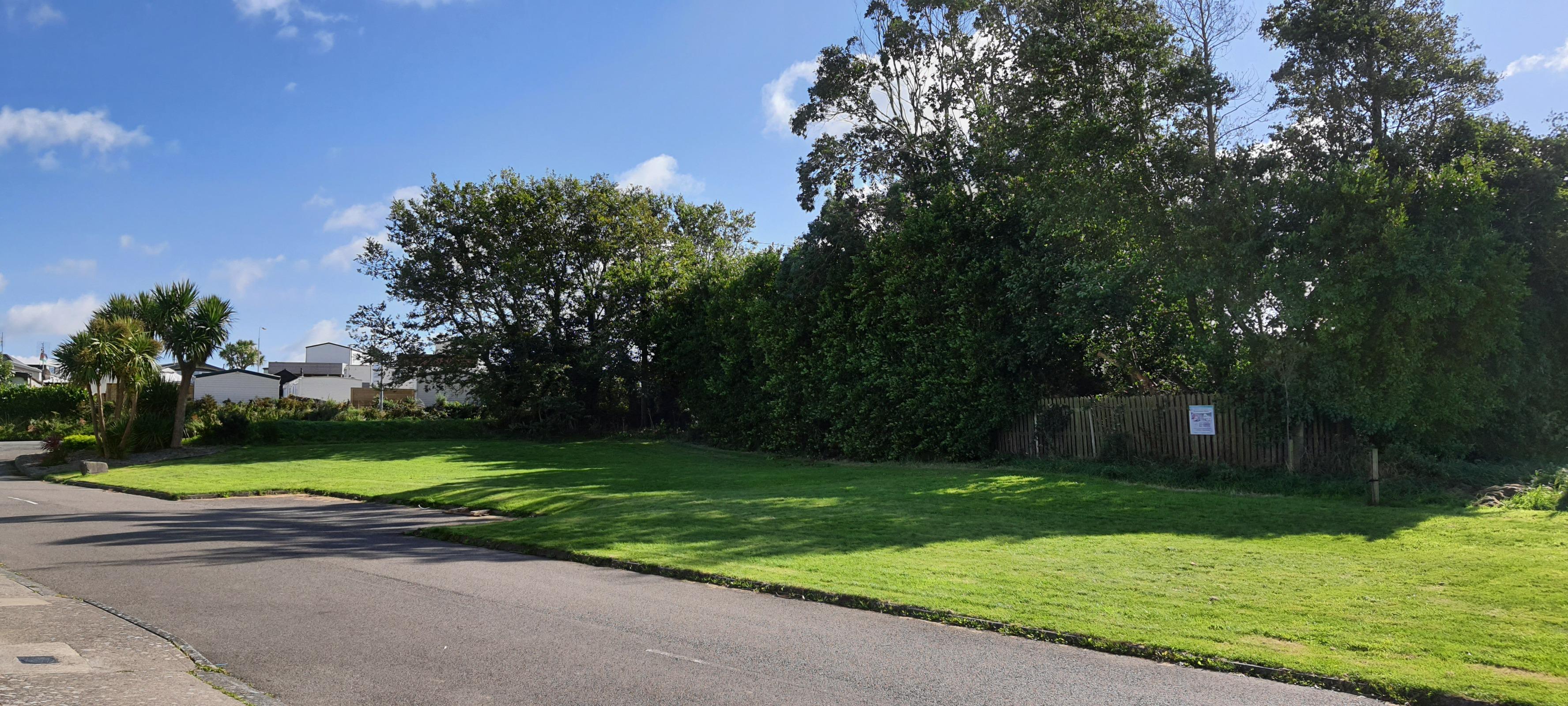 7 Branogue Park, Gorey, Co. Wexford