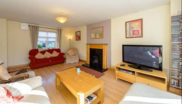 77 Eastham Court, Bettystown, Co. Meath
