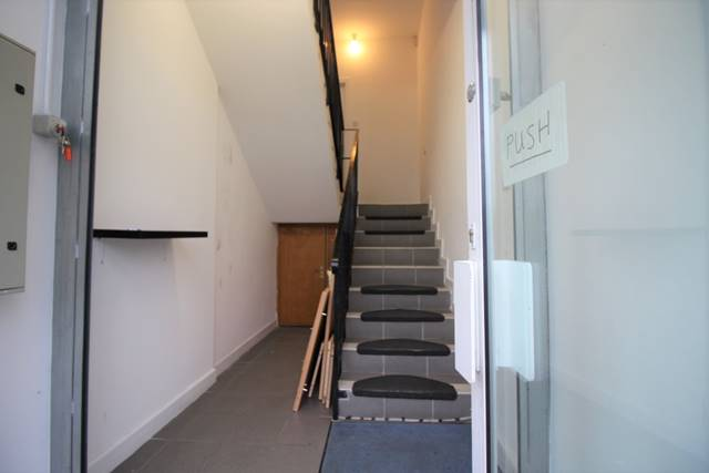 2nd Floor, Maro House, Belgard Road, Tallaght, Dublin 24