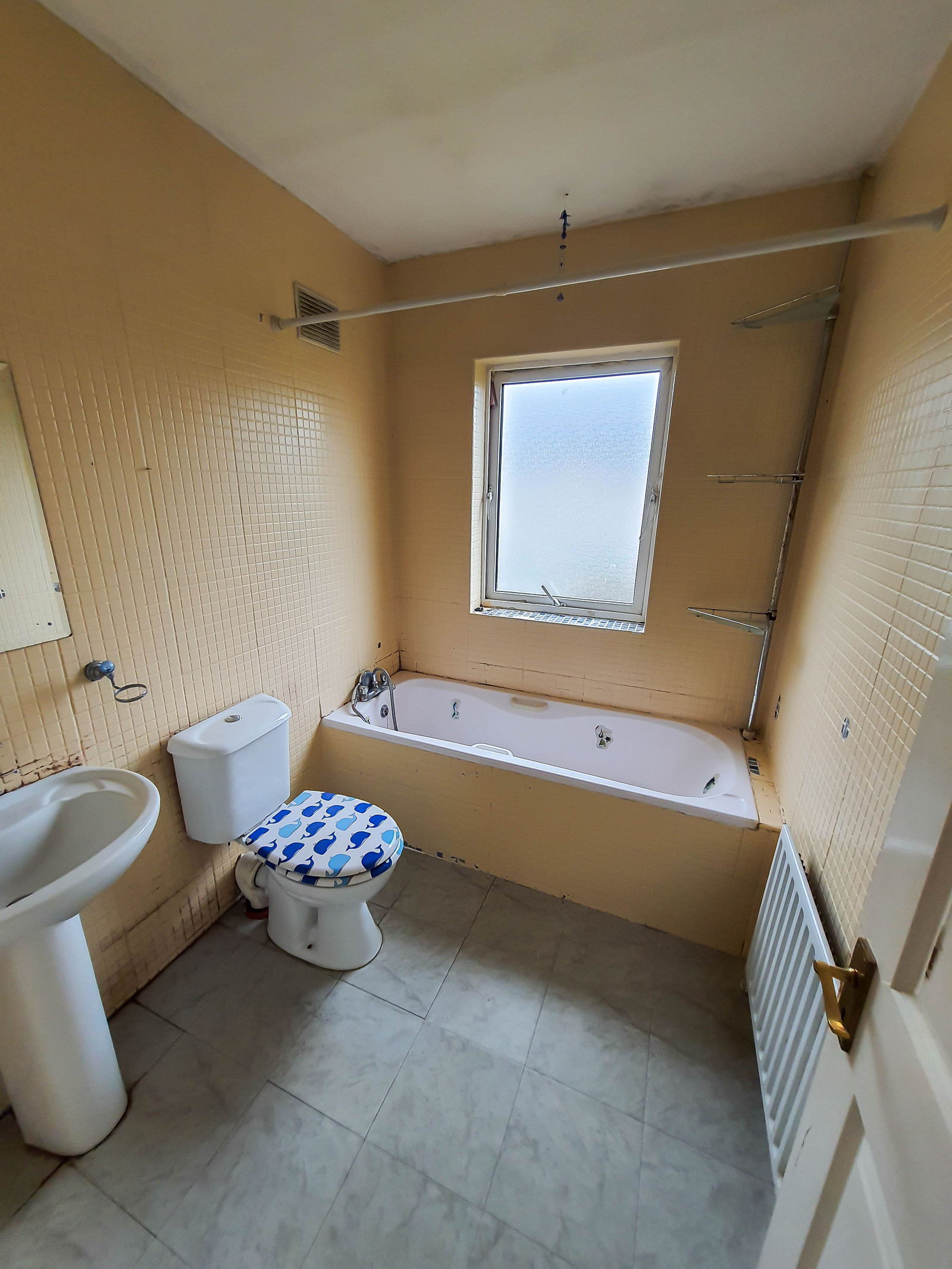 16 Sundale Villas, Tallaght, Dublin 24