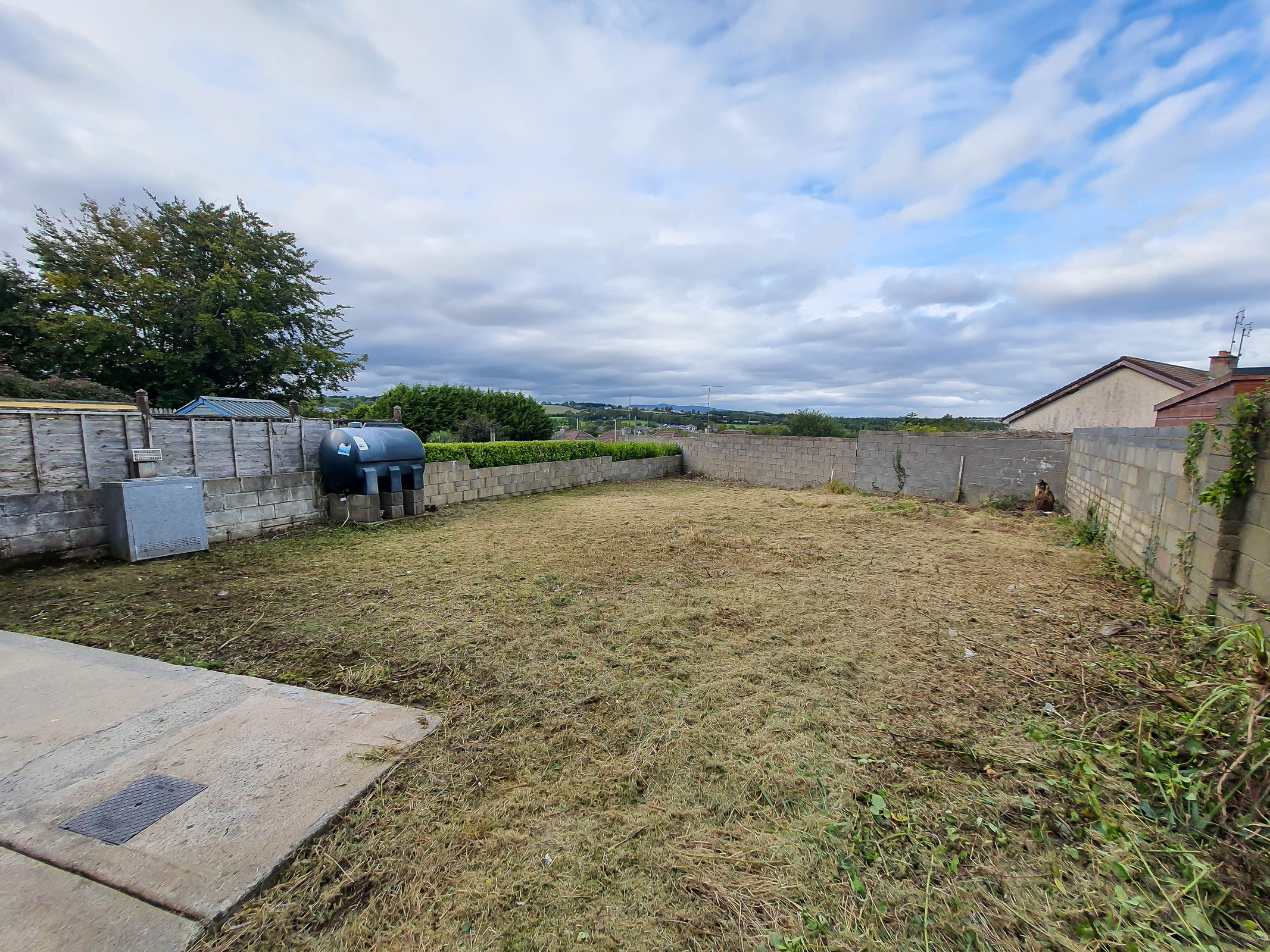 59 Charlotte Grove, Gorey, Co. Wexford