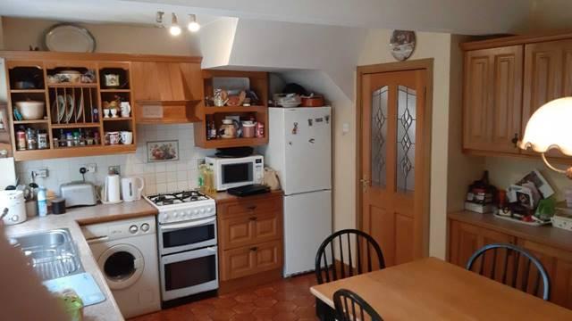 50 Lee Estate, Island Road, Limerick