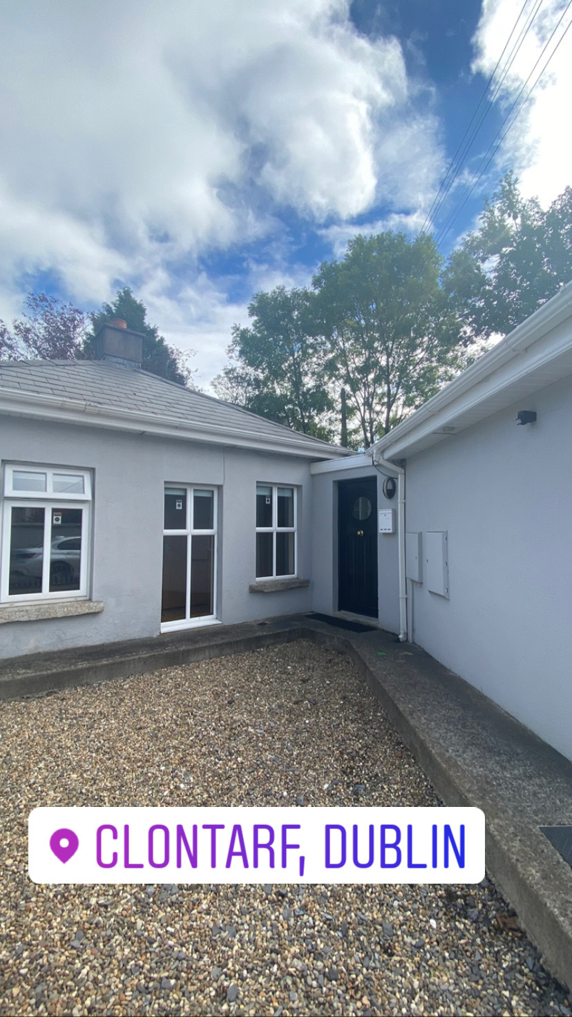 113 Howth Road, Killester, Clontarf, Dublin 3