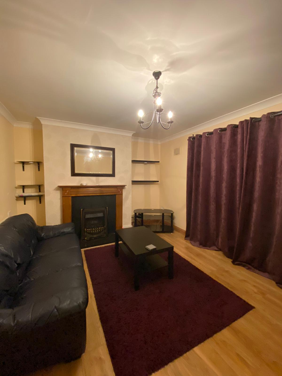 8 Curragh Hall Drive, Tyrellstown, Tyrrelstown, Dublin 15