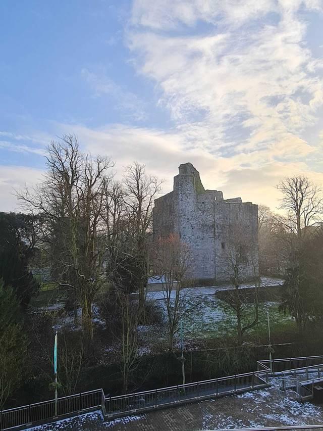 Apt 26 Donadea House, Lyreen Manor, Maynooth, Co Kildare