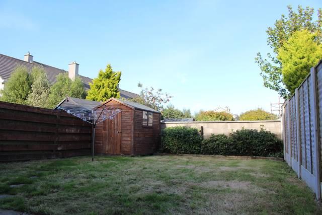 99 Meadow Gate, Gorey, Co. Wexford