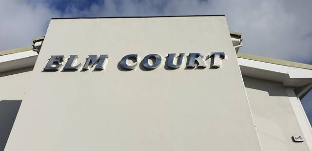 Elm Court, Boreenmanna Road, Cork City, Co. Cork