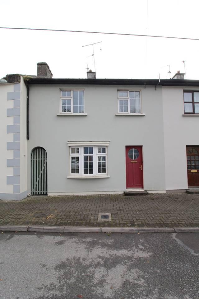 21 Main Street, Killavullen, Co. Cork