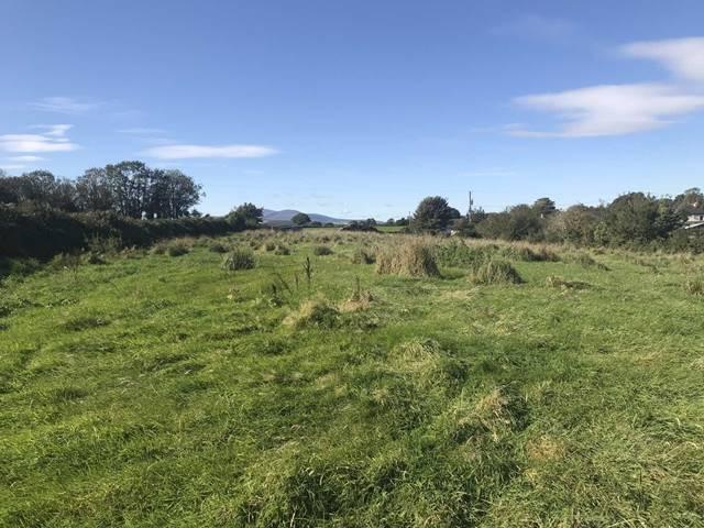 Corah, Ferns, Co. Wexford
