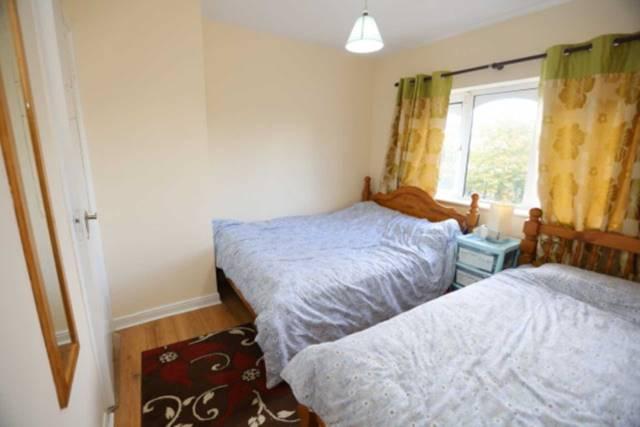 108 Eagle Valley, Sarsfield Road, Wilton, Cork.