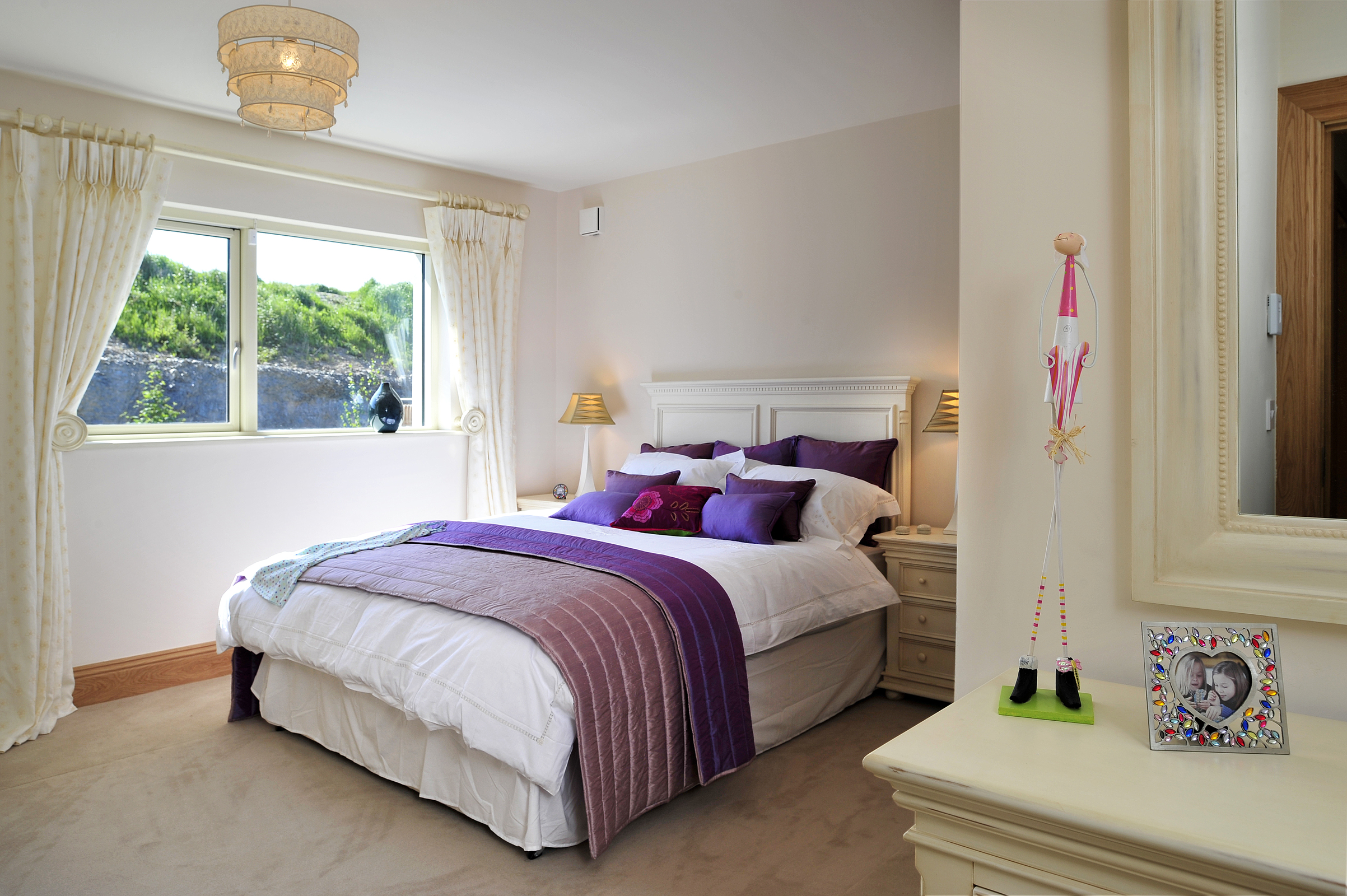 Trident, Mariners Point , Greenhill Road, Wicklow Town, Co. Wicklow