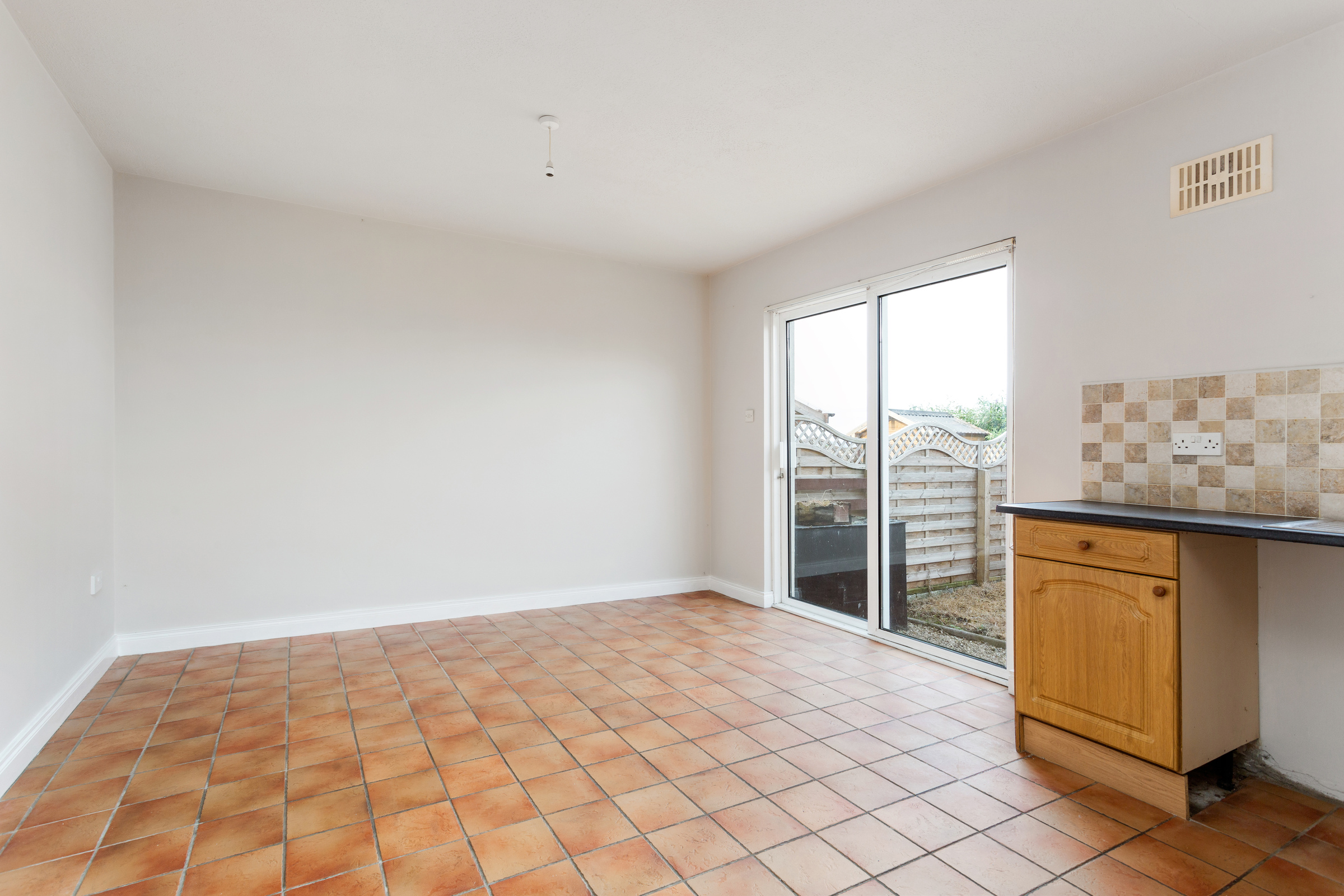 168 The Courtyard, Rose Hill, Wicklow Town, Co. Wicklow