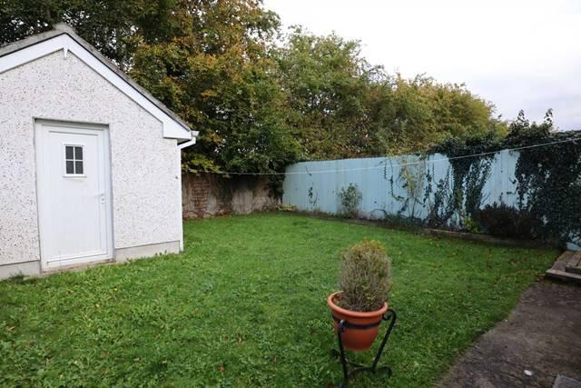 45 Abbeyfield, Kilcock, Co Kildare