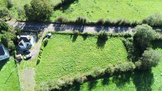 Nedineagh East, Dunmanway, Co. Cork