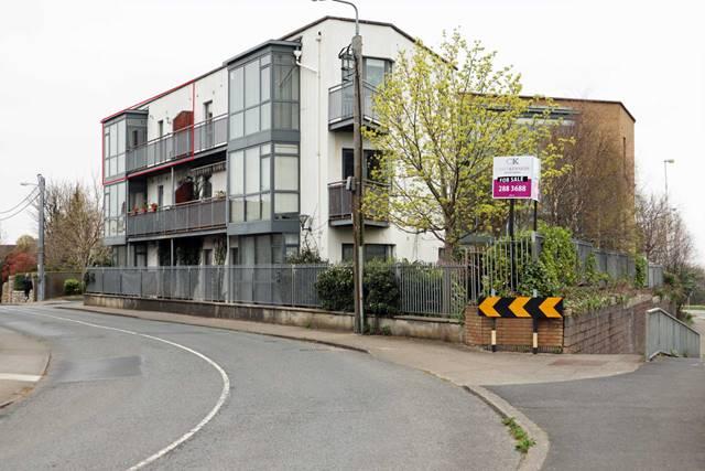 9 Churchview, Glenalbyn Road, Stillorgan, Co. Dublin