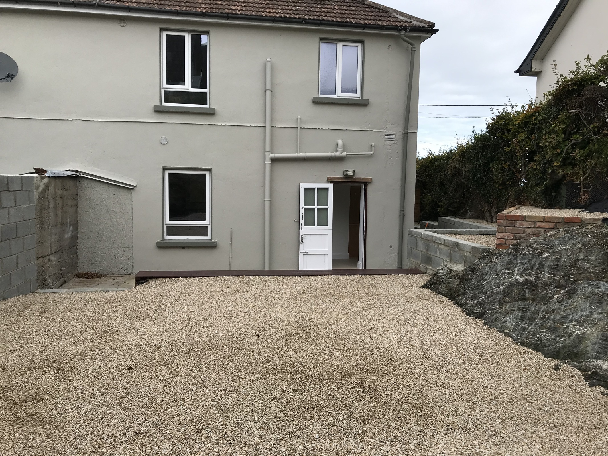 15 Fitzwilliam Road, Wicklow Town, Co. Wicklow