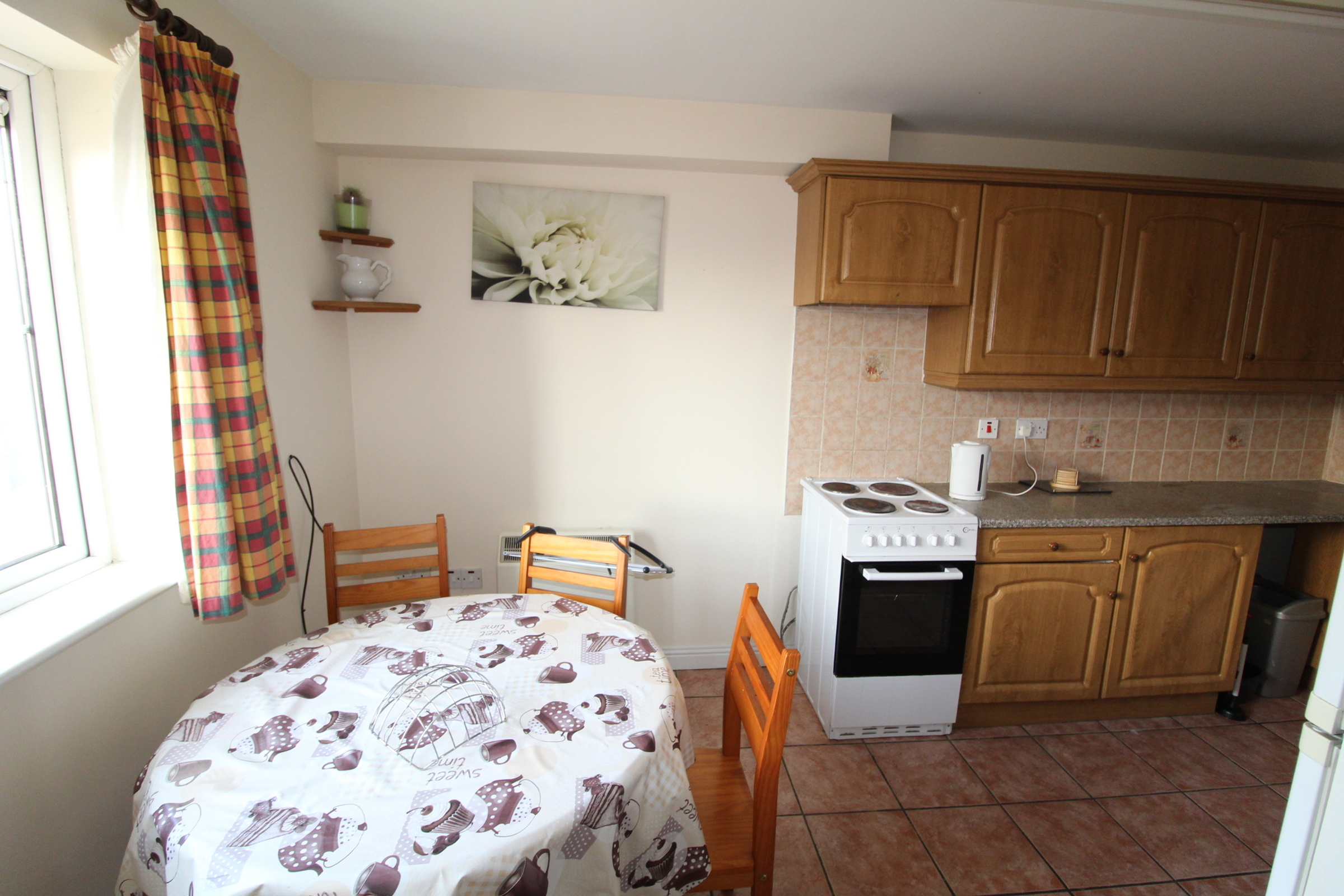 E16, Granary Court, Mallow, Co. Cork