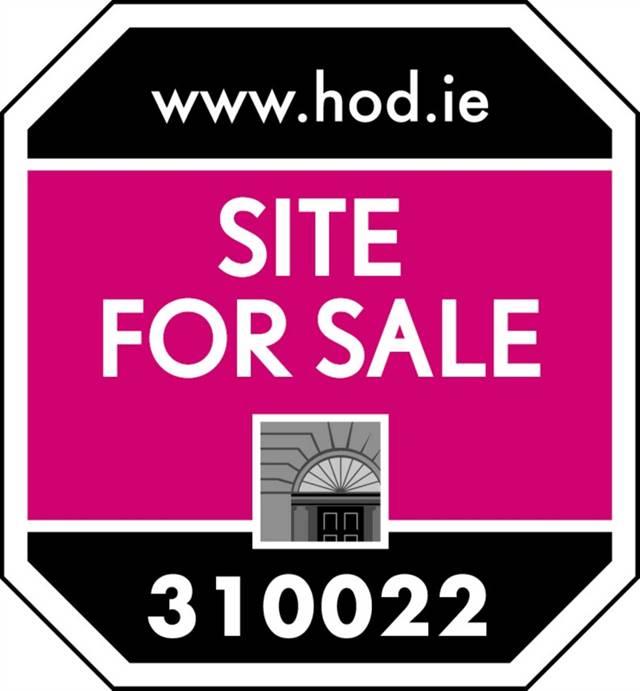 Maple Lodge, Meadowlawn, Raheen, Limerick