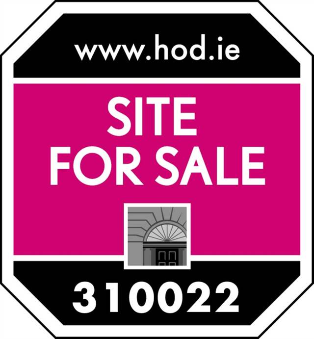 Hundredacres East, Caherconlish, Co. Limerick
