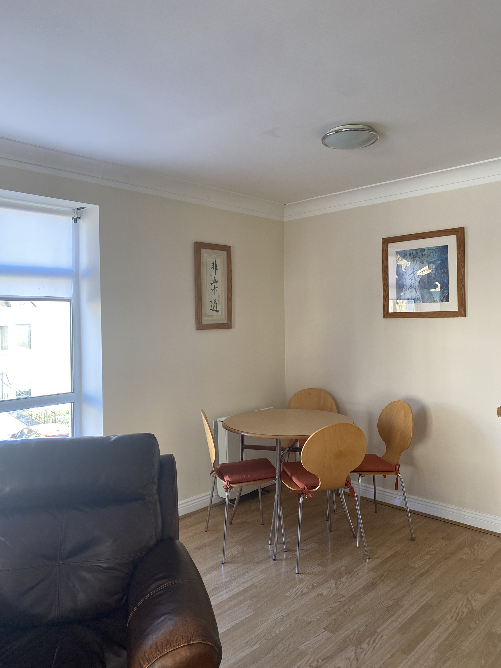 Apartment 5, Maple House, 43 Applewood Main Street, Swords, Co. Dublin