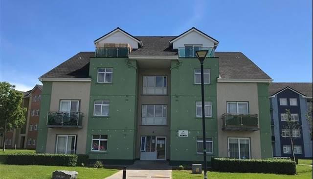 Apartment 223, Té Fhlainn, Gleann Na Ré, Renmore, Co. Galway