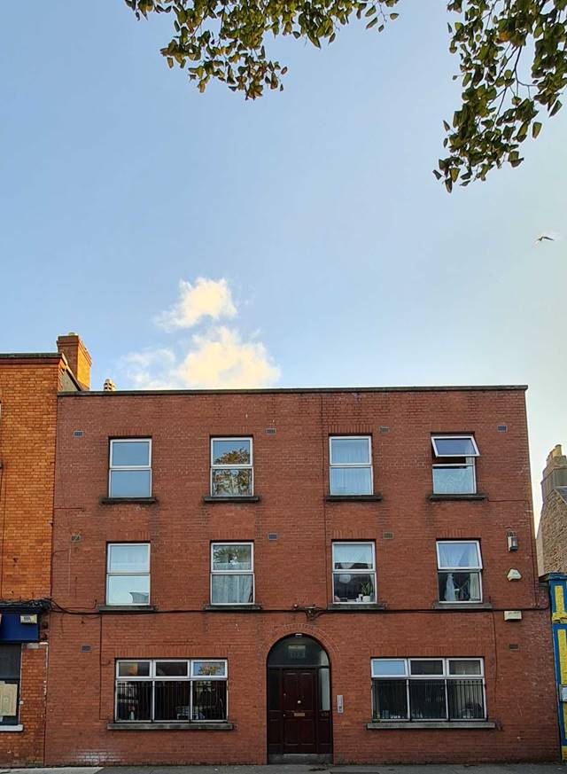 Apt 5, 436 North Circular Road, Dublin 7