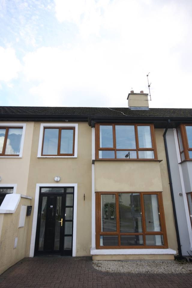 17 Dunbeag,Newport Road, Castlebar, Co. Mayo