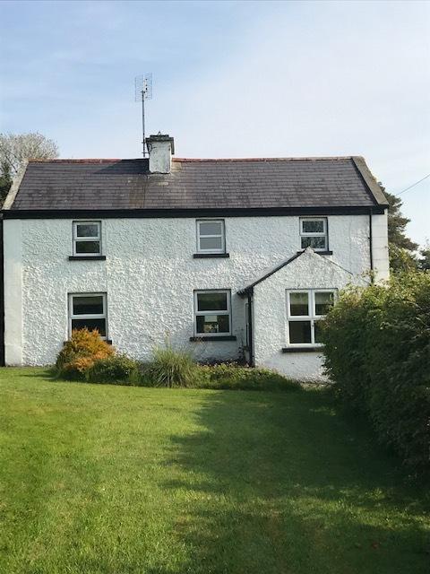 Cloonagh, Belcarra, Castlebar, Co. Mayo