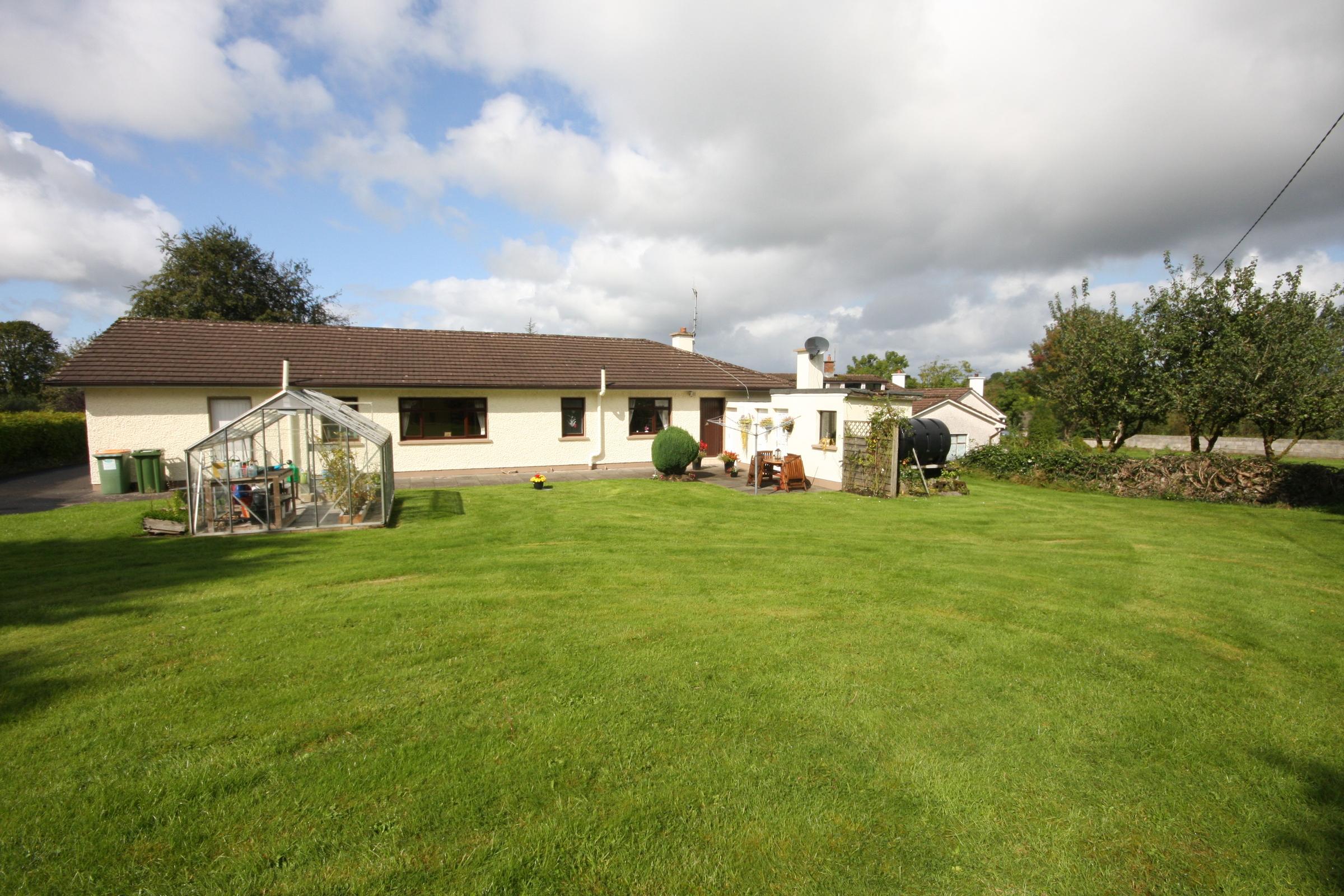 Milebush Castlebar, Castlebar, Co. Mayo