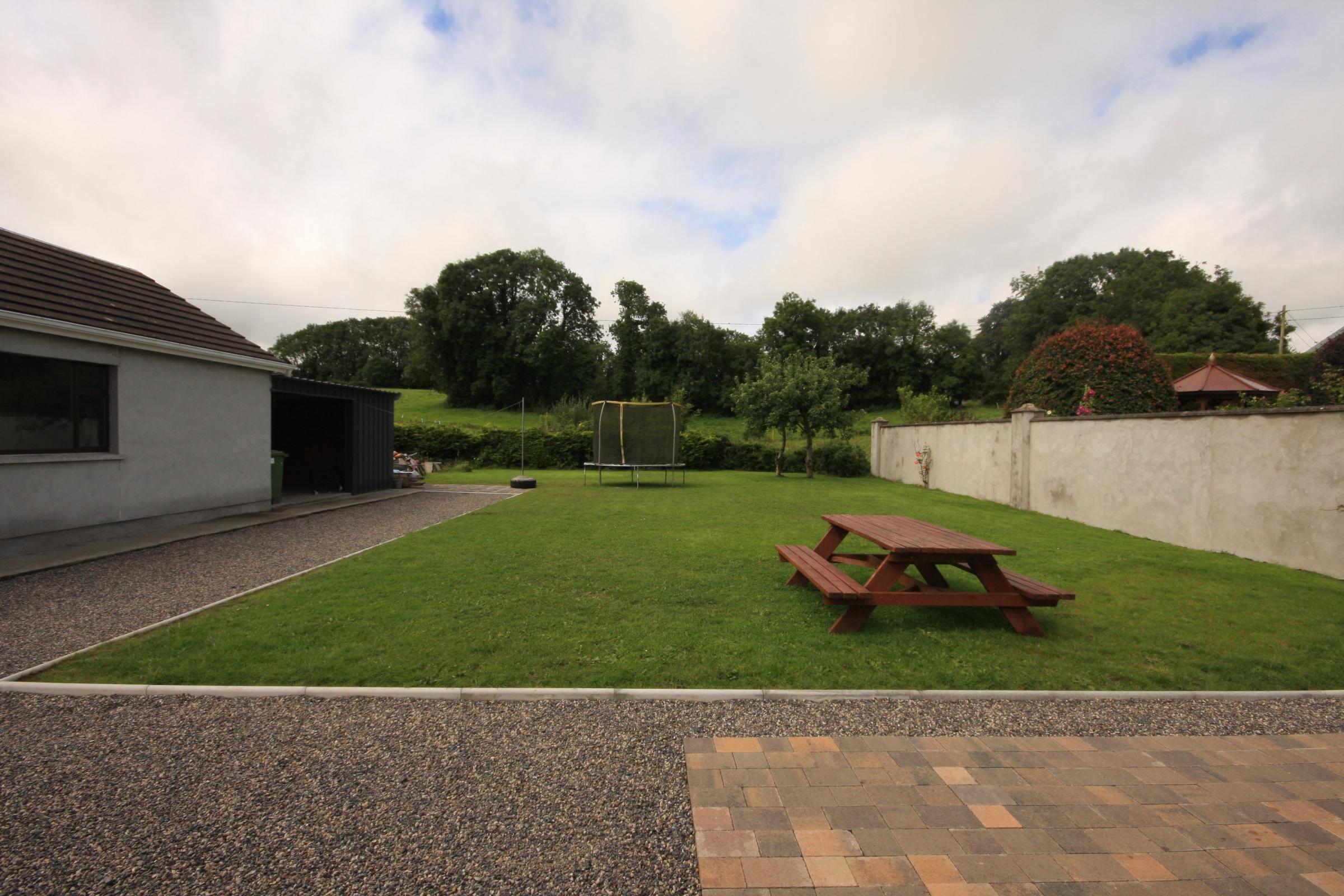 Cottage Road, Breaffy, Castlebar, Co. Mayo
