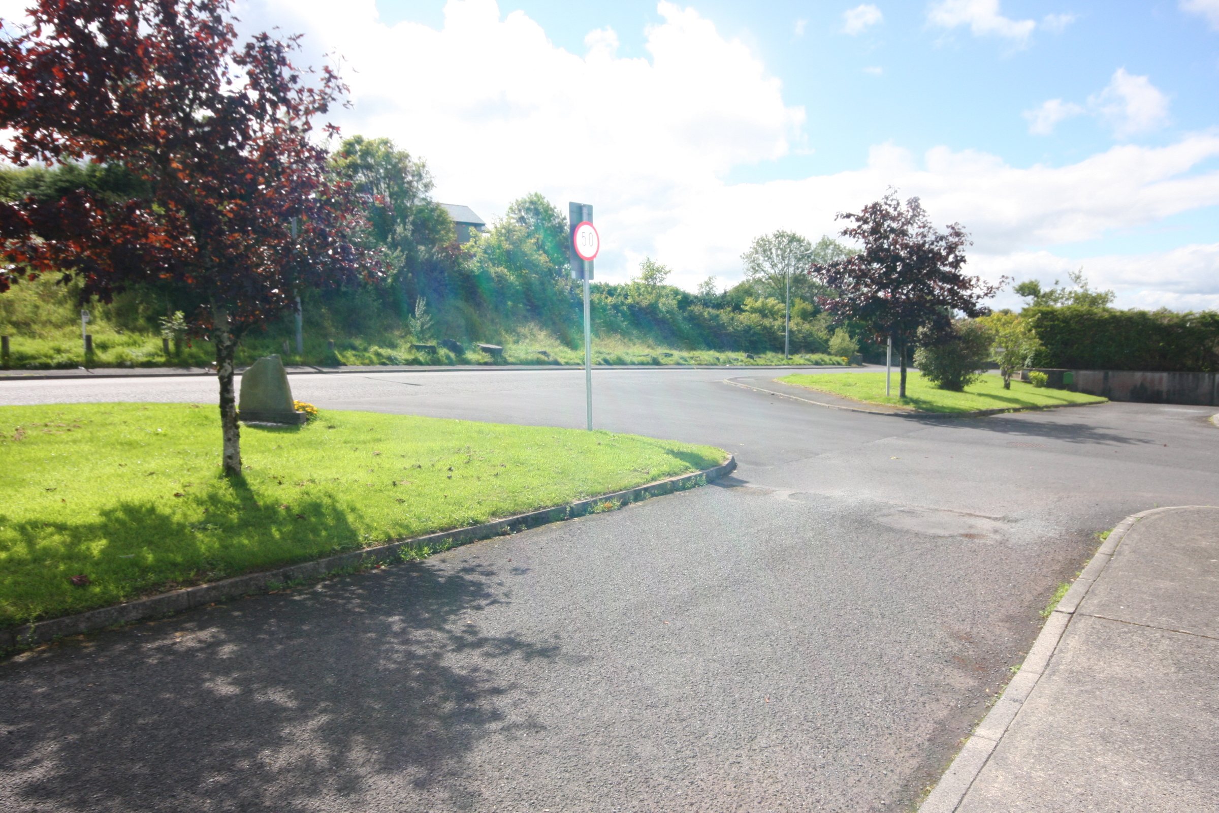 33 Castlehill Park, Turlough Road, Castlebar, Co. Mayo