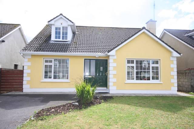 127 Knockaphunta Park, Westport Road, Castlebar, Co. Mayo