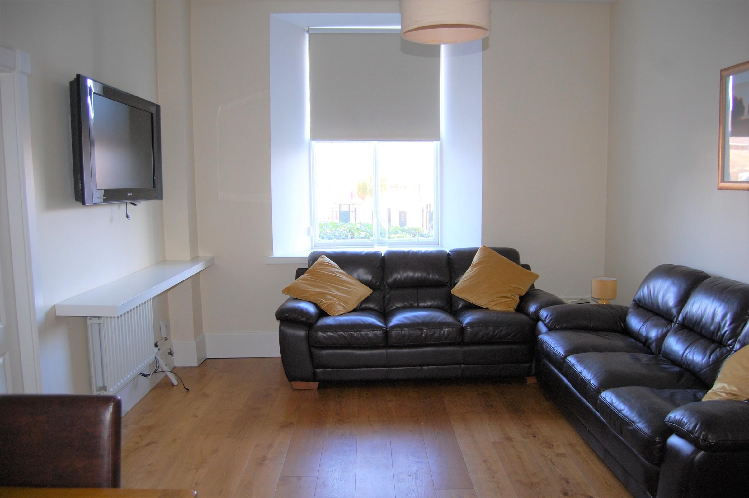 Apartment 1, Mullins Wing Apartments, Linden Squar, Blackrock, Co. Dublin
