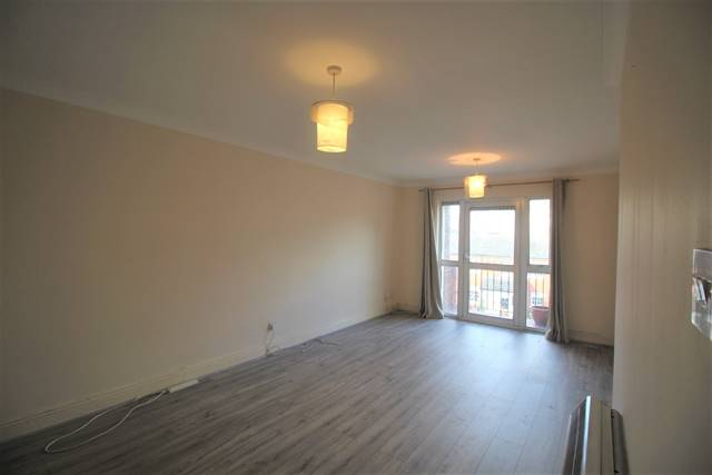 Apartment 95, Trinity Square, Dublin 2