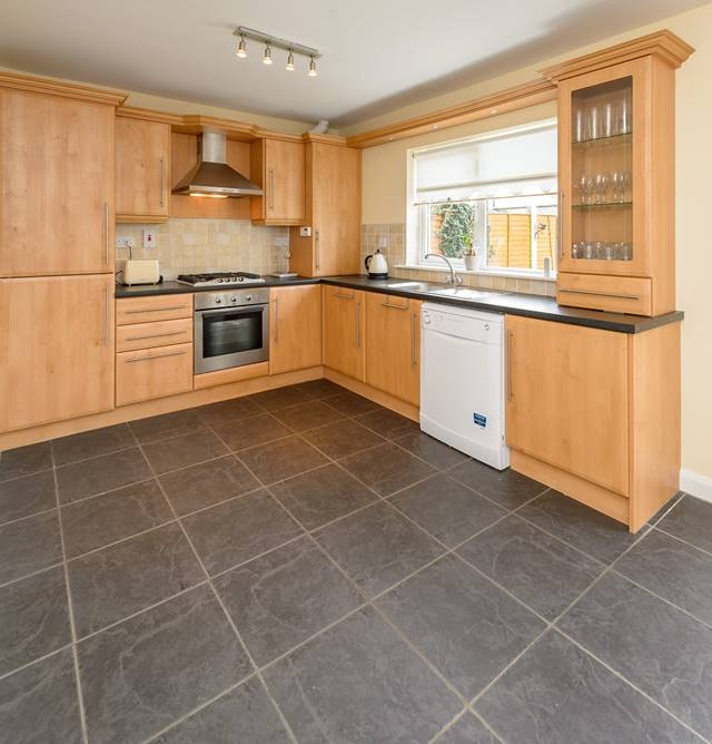22 The View, Woodside, Bettystown, Co. Meath