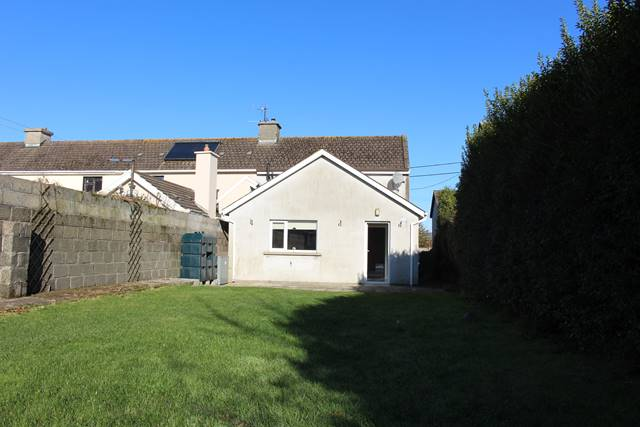 18 Coolbawn, Ferns, Co. Wexford