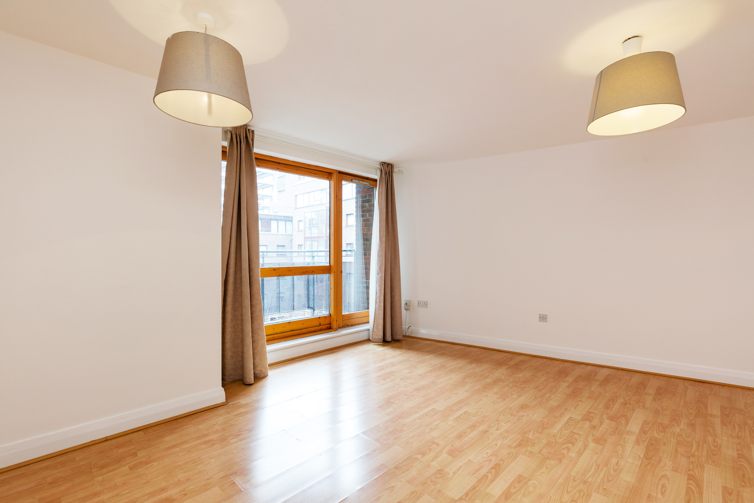 Apartment 227, The Camden, Grand Canal Dock, Dublin 2
