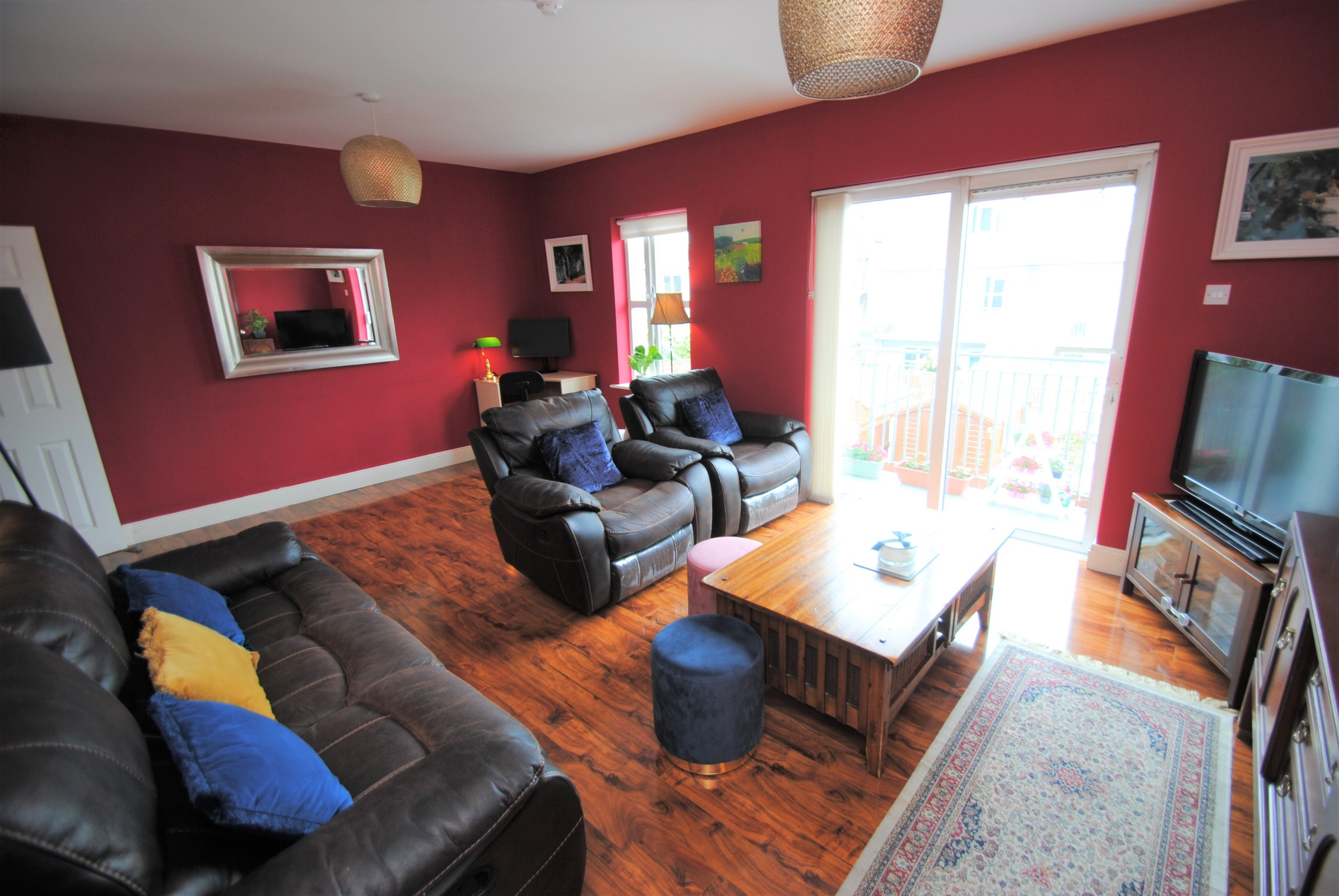 115 Spruce Drive, Westwood, Carrigaline, Co. Cork