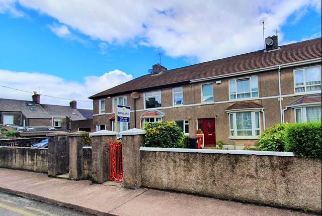 6 Westbourne Park, Magazine Road, Cork City, Co. Cork