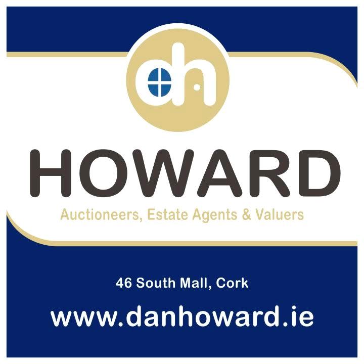 25 Dun Eoin Meadows, Ballinrea Road, Carrigaline, Co. Cork