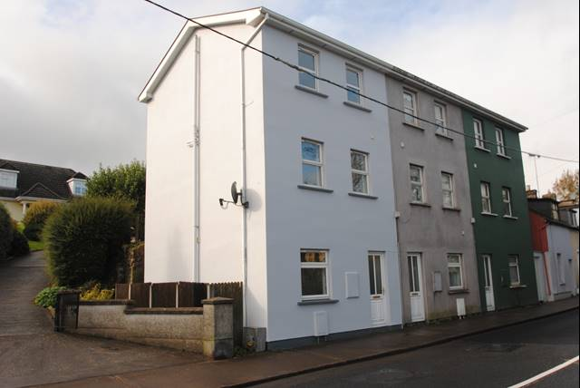 1 Toureen Crescent, Passage West, Co. Cork
