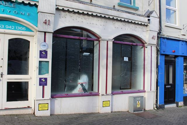 41 Main Street, Gorey, Co. Wexford