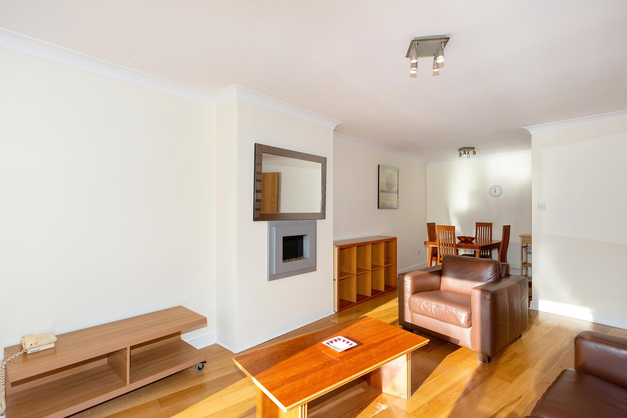 Apartment 20, The Lime, Rockfield, Dundrum, Dublin 14