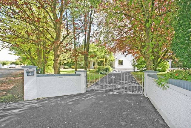 Fortfield, Rootiagh, Patrickswell, Co. Limerick