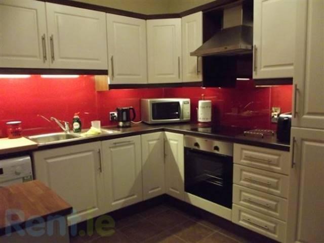 Apartment 4, Kearn's Court, Kearn's Place, Kilmainham, Dublin 8