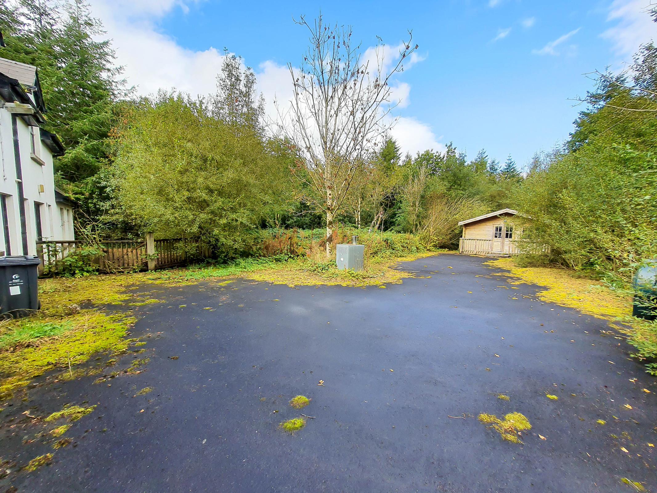 Park Cottage, Camolin Park, Gorey, Co. Wexford