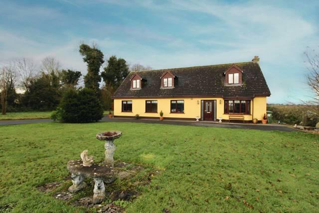 Mayfield, Boherlode, Ballyneety, Co. Limerick