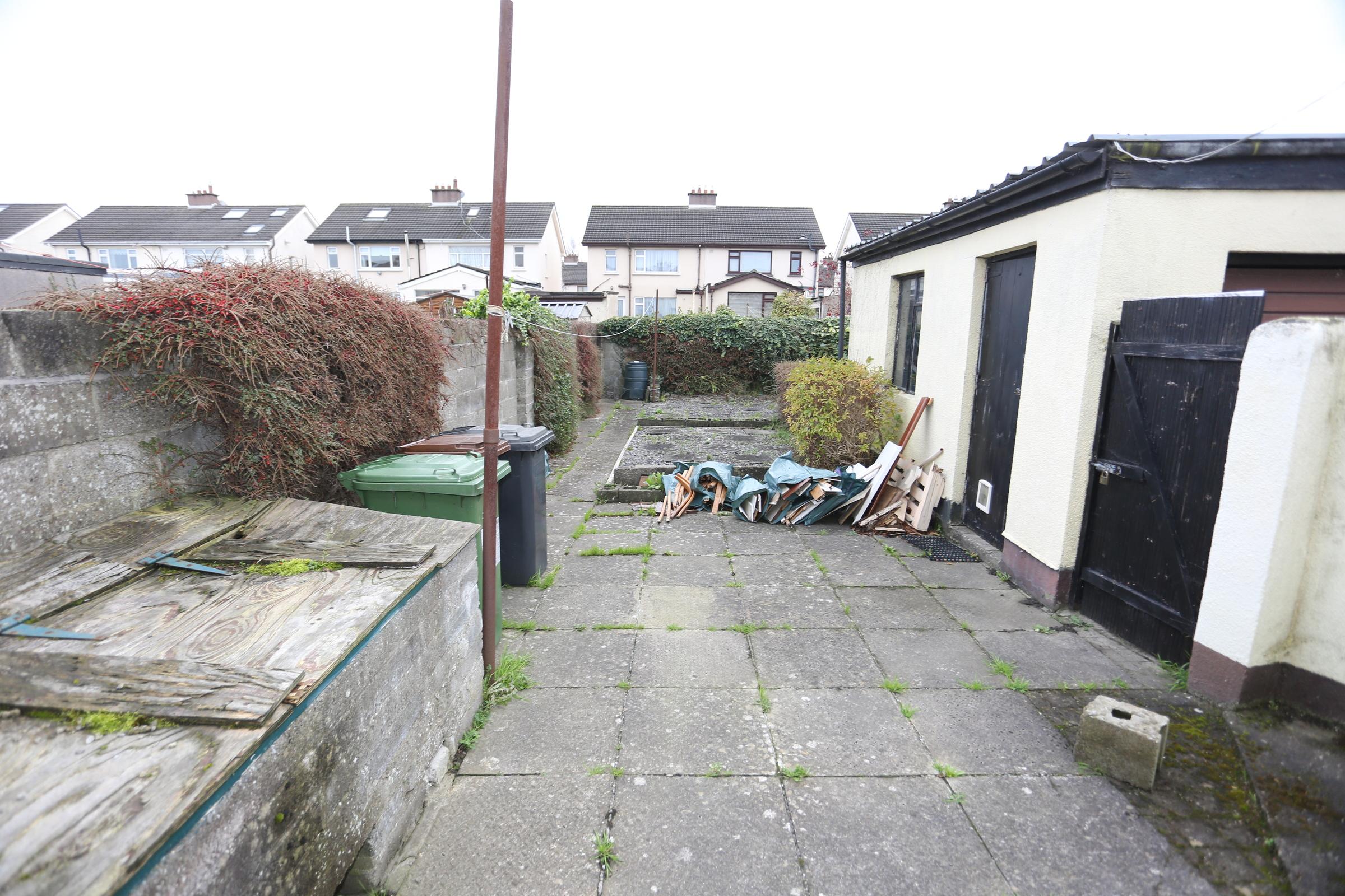 64 Castle Close, Clondalkin, Dublin 22