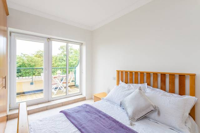 Apartment 13, The Alders, Stillorgan, Co. Dublin