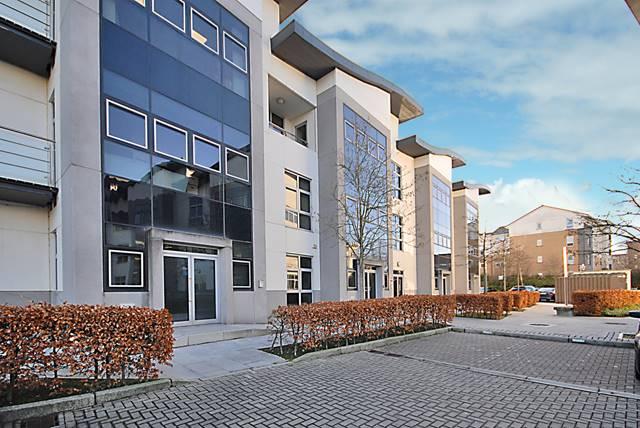 Block 1, Unit 5, Northwood Court, Santry, Dublin 9